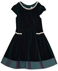 special occasion dresses u0026 clothing for kids macy u0027s