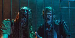 lockdown halloween haunt attractions kings dominion