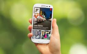 best keylogger apps limited edition protect your family