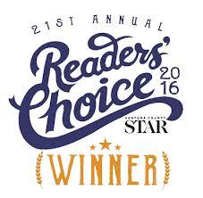 Comfort Keepers Schedule Comfort Keepers Is The Readers Choice Winner In 2014 2015 2016