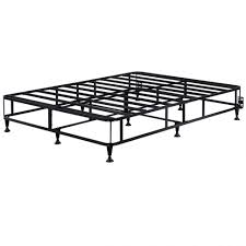 ikea malm bed frame with box spring tags 41 magnificent bed