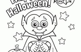 halloween coloring page 25 unique halloween coloring pages ideas
