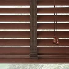 Cheap Wood Blinds Sale 2