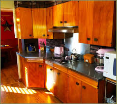 Kitchen Cabinet Outlet Ohio Kitchen Cabinets Miamisburg Ohio Roselawnlutheran