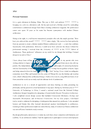 Resume Nursing Examples by Bunch Ideas Of Sample Nursing Admission Essay In Free Baileybread Us