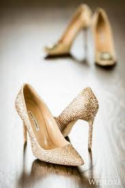 wedding shoes gold best 25 gold shoes for wedding ideas on gold wedding