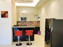 olive service apartments gurgaon india booking com