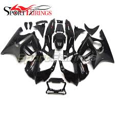 honda cbr 600 f3 online buy wholesale honda f3 fairings from china honda f3