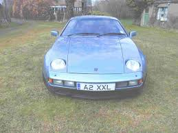 1989 porsche 928 porsche 928 variations 928 org uk