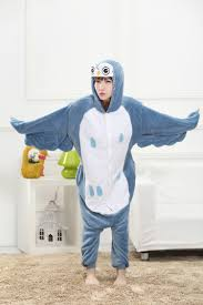 compare prices on owl costumes online shopping buy low price owl