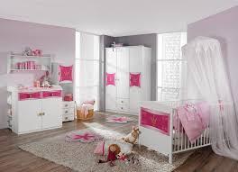 babyzimmer rosa rauch kate babyzimmer möbel letz ihr shop