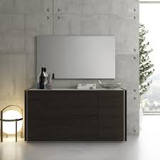 cheap dresser modern find dresser modern deals on line at alibaba
