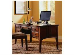 Computer Desk On Sale Home Office Desks On Sale Luxedecor