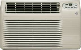 ge ajcq10acf 10 400 btu thru the wall air conditioner with 9 8 eer