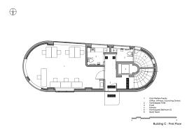 toilet symbol floor plan 507 best plans to inspire images on