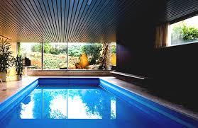simple indoor pool house elegant swim ideas o in