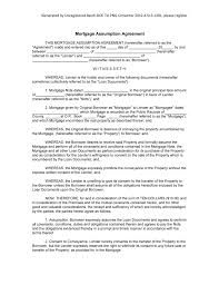 business sale agreement template free manufacturing resume sample