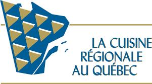 cuisine regionale cuisine regionale au free vector 4vector