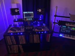 Ukrainian Apartment Interiors Musician by Kristof Dallas Cowboys Stadium Draws Times More Power Than Liberia
