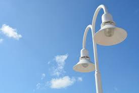 consip illuminazione pubblica parere agcm modalit縲 di affidamento servizio di illuminazione