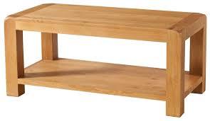 golden oak end tables buy devonshire avon oak coffee table with shelf online cfs uk