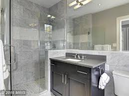 Outdoor Shower Mirror - bathroom natural stone in bathrooms fiberglass bathtub repair