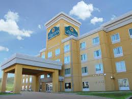 home design jamestown nd la quinta inn u0026 suites bismarck near north dakota heritage center