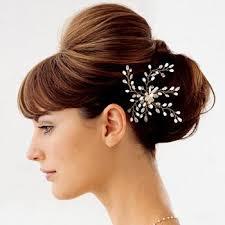 Bridal Makeup Las Vegas 36 Best Wedding Hairstyles U0026 Makeup Images On Pinterest Las