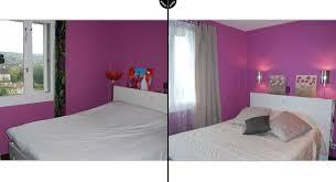 chambre jeune adulte fille chambre de peinture a vendre u2013 saint denis 12 adwordsadsbuzz website