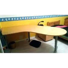 top office bureau ikea bureau angle furniture ikea office chairs 65