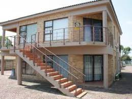 2 Bedroom Flats For Sale In York Apartments Flats For Sale In George George Property