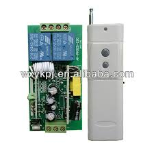 long range remote control light switch wireless long range remote control light switch wireless long range