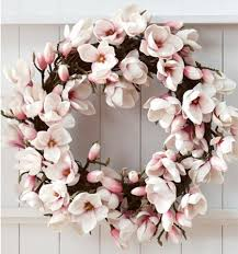 simply beautiful wreaths