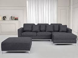 Best  L Shaped Sofa Ideas On Pinterest L Couch White L - Hard sofas