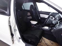 jdm jeep used 2015 honda accord euro r spec sir t jdm 2 0 vtec dohc for