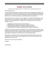 manager cover letter manager cover letter example manager cover