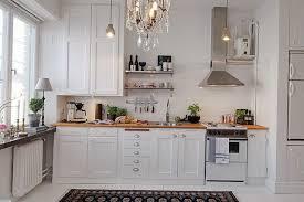 les cuisine ikea ordinaire cuisine ikea blanche et bois 0 les cuisines ikea le