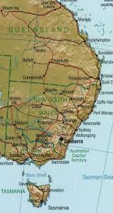 atlas map of australia australia map map of australia australia outline map world atlas