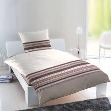 Schlafzimmer Gestalten Braun Beige Funvit Com Wohnzimmereinrichtung Für Kleine Räume Bilder