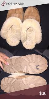ugg slipper sale coquette ugg coquette slipper slip ons moccasins customer support and