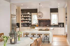 kitchen home ideas farmhouse kitchen decor image of antique all in home ideas supplying