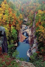 Georgia natural attractions images 15 most beautiful places to visit in georgia usa georgia jpg