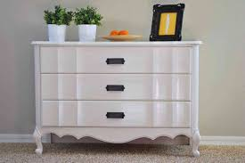 Bassett French Provincial Bedroom Furniture by Baby Nursery French Provincial Bedroom Furniture Black French