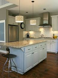 Granite Countertop Standard Depth Kitchen Cabinets Patterned by 82 Best Countertops Images On Pinterest Granite Kitchen Kitchen