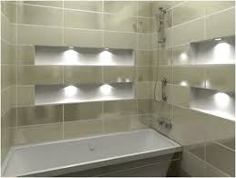 Shower Wall Ideas by Bathroom Tile Designs On A Budget Bathroom Trends 2017 2018