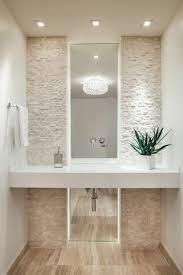 modele de chambre de bain beau modele de carrelage salle de bain et photo faience salle