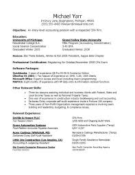 modern resume exle 2014 1040 accounting internship resume objectives clerk accountant objective