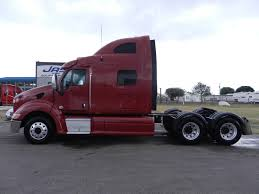 commercial truck sales