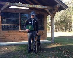 belgian malinois vermont working dogs at cher car kennels