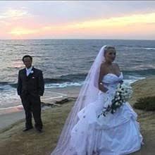 Videographer San Diego Wedding Videography By David Desrochers San Diego A List